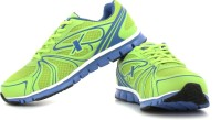 Sparx Running Shoes(Green)