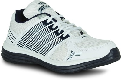 Glamour Running Shoes