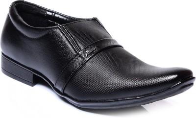 Blue-Tuff BT-6486 Slip On Shoes