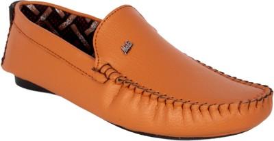 ShoeAdda Drtan Driving Shoes