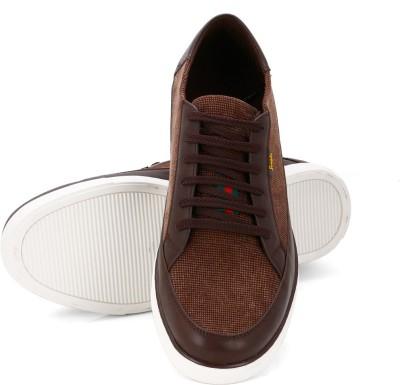 Froskie Casual Smart Party Wear Loafers Sneakers
