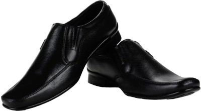 Le Costa 503 Slip On Shoes
