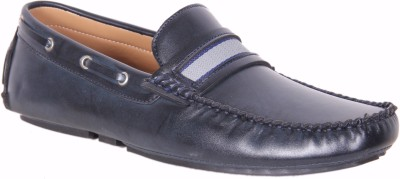 Shopaholic Loafers, Casuals