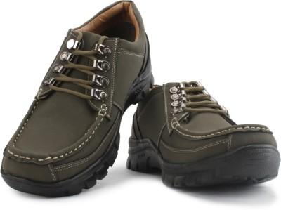 Bata Outdoor Shoes
