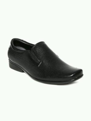 Allen Cooper 6104 Slip On Shoes