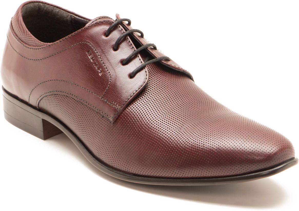 Deals - Dehradun - Red Tape, Bata... <br> Mens Formal Shoes<br> Category - footwear<br> Business - Flipkart.com