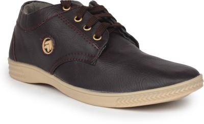 11e Casual Shoes