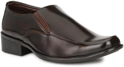 Westport BRASIL11BRN Slip On Shoes