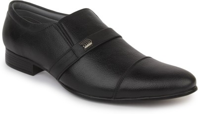 Vilax Slip On Shoes