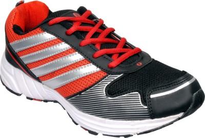 Opner Walking Shoes