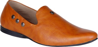 Kraasa Decent Look Loafers, Casuals, Corporate Casuals, Party Wear, Boat Shoes
