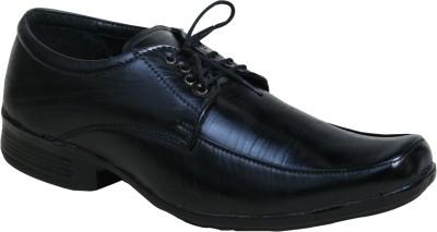 Sukun For_002_BkD Lace Up Shoes