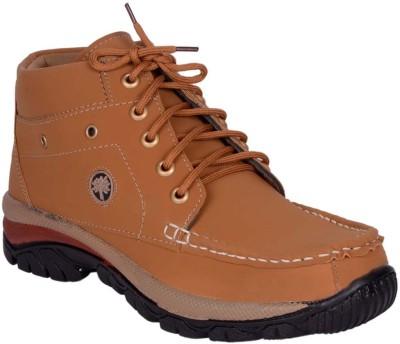 Jokatoo Stylish and Cool Boots