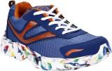 Bacca Bucci BBMG8104K Running Shoes (Mul...