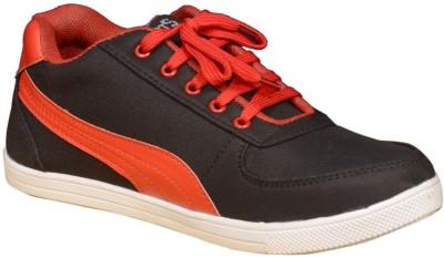 Docasto Canvas Shoes