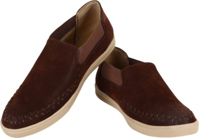 Guardian Solid Delight Casual Shoes
