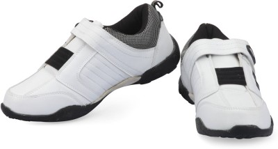 Cokpit Men CTJM 0413 Running Shoes