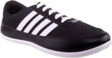 SCORIA R-2 Casual Shoes