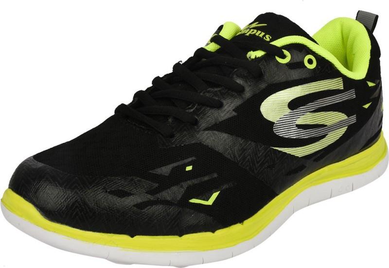 Campus SPEEDRIDE Running Shoes