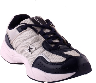 Blue Hut Champs X Zone Running Shoes
