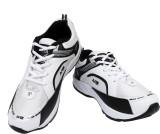 Perrari Air Training & Gym Shoes (Black,...