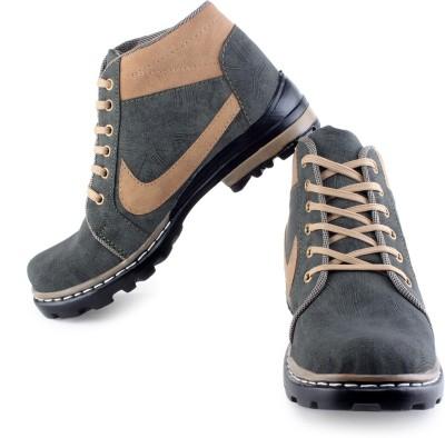 World Of Fashion Boots