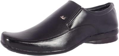 Scarpess 1003 Slip On Shoes