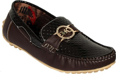 Vittaly stylish Loafers