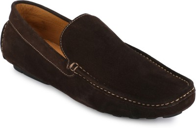 Boggy Loafers Loafers