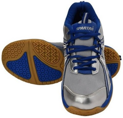 Spartan Storm Running Shoes