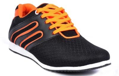 Footlodge Stylish and Elegant Running Shoes