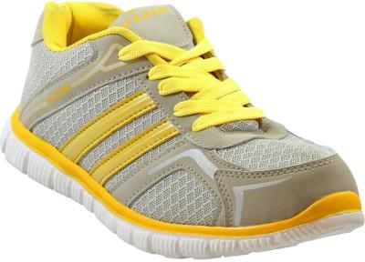Fizik Zac003gyyl Running Shoes