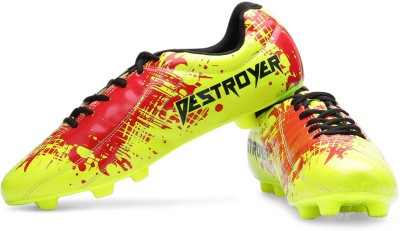 Nivia Destroyer Spain Football Studs