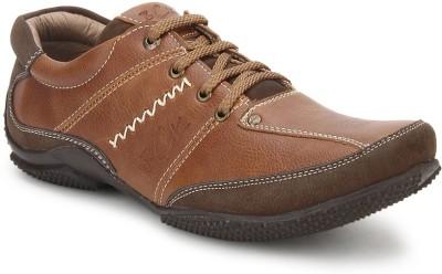 BCK Danilo Casual Shoes