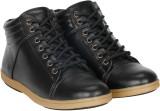 Kraasa Boots (Black)
