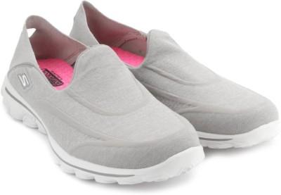 Skechers GO WALK 2 - DEFY Walking Shoes