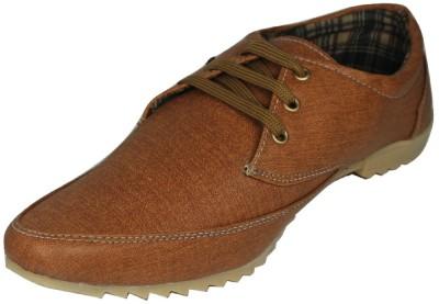 Humsafar Casual Shoes