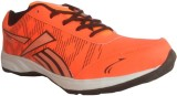 CRV Running Shoes (Orange)