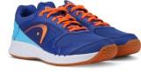 Head SPRINT TEAM INDOOR Badminton Shoe (...