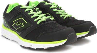 Lotto EVERIDE AMF Running Shoes
