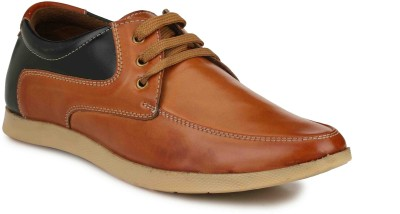 Factory Footcare Casual Shoes