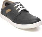 Goalgo Goalgo Stylish Casual Shoes Casua...