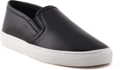 Bruno Manetti 2982 Sneakers