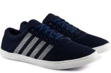 APF Royal Blue Branded Casuals Casuals (...