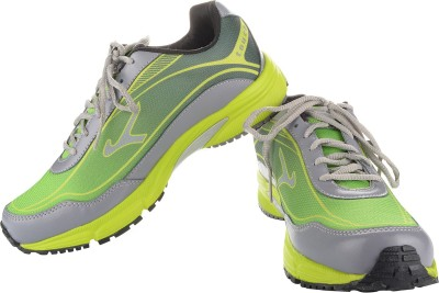 Lakhani Touch Running Shoes