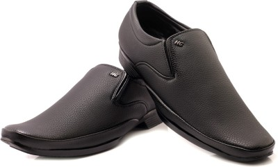Imcolus Onil Slip On Shoes