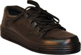 TSF Lace Up (Black)