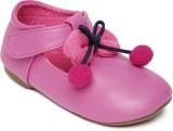 Yellow Kite Girls (Pink)
