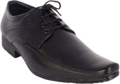 Rimono Lace Up Shoes