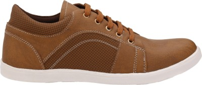 Shoe Smith SS1198 Casuals